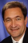 Henning Jordan